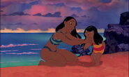 Lilo-stitch-disneyscreencaps.com-5996