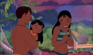 Lilo-stitch-disneyscreencaps.com-6136