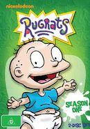 Rugrats (1991)