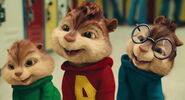 Alvin-chipmunks2-disneyscreencaps.com-4440