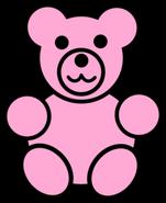 Bear-md-1-
