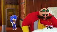 Eggman singing sonic boom by sonamy115-d85pejh