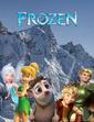 Frozen (LAVGP) Poster