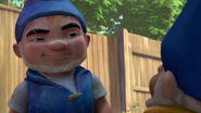 Gnomeo-juliet-disneyscreencaps.com-1015