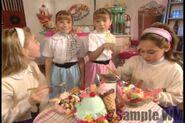Ice cream crazy 062