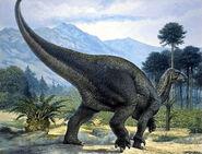 Iguanodon-encyclopedia-3dda