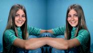 Marcia's Twins