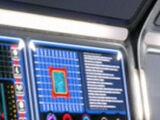 Mater's Computer