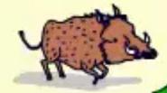 TWT 2000 Video Game Warthog