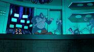 Teen Titans S05 Screenshot 0645