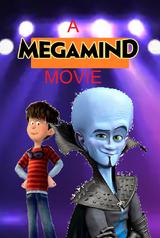 A Megamind Movie