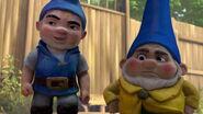 Gnomeo-juliet-disneyscreencaps.com-1006