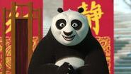 Kung-fu-panda-holiday-disneyscreencaps.com-922