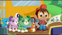 LEAPFROG NUMBERLAND.avi 000645433