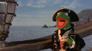Muppet-treasure-island-disneyscreencaps.com-3330