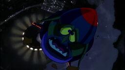 Space-jam-disneyscreencaps.com-8448