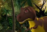 Wild Republic Tyrannosaurus