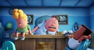 Captain-underpants-disneyscreencaps.com-4809