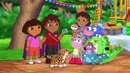 Dora.the.Explorer.S08E15.Dora.and.Diego.in.the.Time.of.Dinosaurs.WEBRip.x264.AAC.mp4 001208540