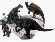 Iguanodontia-encyclopedia-3dda