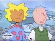 Mrs Doug & Patti 2