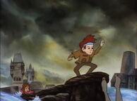 Princess-goblin-disneyscreencaps.com-9079