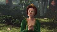 Shrek-disneyscreencaps.com-5752