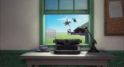 Valiant-animationscreencaps.com-3112