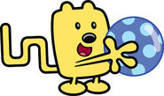 Wubbzy-with-ball