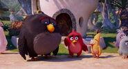 Angry-birds-disneyscreencaps.com-10287