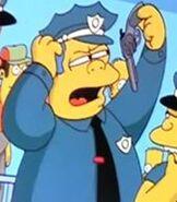 Chief-clancy-wiggum-the-simpsons-ride-86