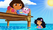 Dora.the.Explorer.S07E13.Dora's.Rescue.in.Mermaid.Kingdom.1080p.WEB-DL.AAC2.0.H.264-SA89.mkv snapshot 01.42 -2015.05.27 05.54.18-
