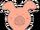 Pig (Kipper)