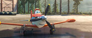 Planes-fire-rescue-disneyscreencaps.com-3156