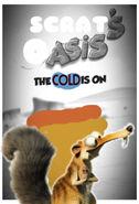 Scrat's Oasis