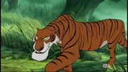Sherekhanthejunglebookdisney