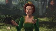 Shrek-disneyscreencaps.com-5767