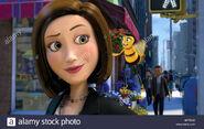 Vanessa-barry-b-benson-bee-movie-2007-BPTENX