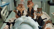 Alvin-chipmunks2-disneyscreencaps.com-379