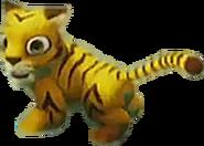 Crash Bandicoot N. Sane Trilogy Pura
