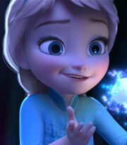 Elsa-young-frozen-8.1