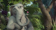Horton-who-disneyscreencaps.com-5620