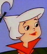 Judy Jetson (TV Series)