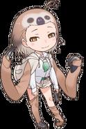 KF Sloth