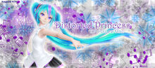 Mmd distorted princess by neo p d76k7fn-pre