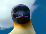 Gloria (Happy Feet)