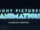 Sony Pictures Animation Logo variations