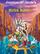 The Bugs Bunny Movie (A Goofy Movie)