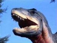 Tyrannosaurus-movie-3dda