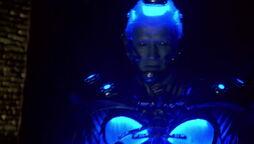 Batman-robin-movie-screencaps com-13929